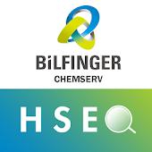 Chemserv HSEQ