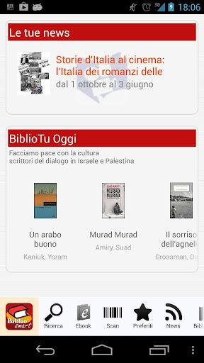 BiblioSmart