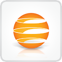 НБД-Банк icon
