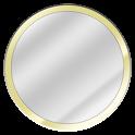 mirror app free icon