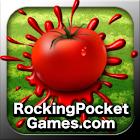 Fruit Smash by RPG icon