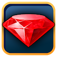 Jewel Dive file APK for Gaming PC/PS3/PS4 Smart TV