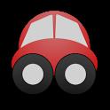 My Car Info icon