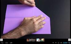 折り紙紙飛行機のおすすめ画像2