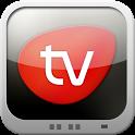 헬로TV(스마트폰 전용) icon