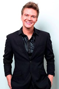 Michel Telo Wallpaper - screenshot thumbnail