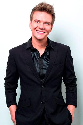 Michel Telo Wallpaper - screenshot