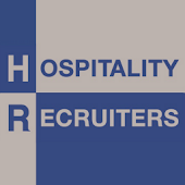 Hospitality Recruiters