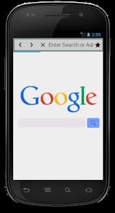 5G高速瀏覽器