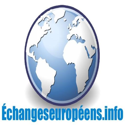 Échanges Européens