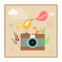 Selfie SnapShot (Free) icon