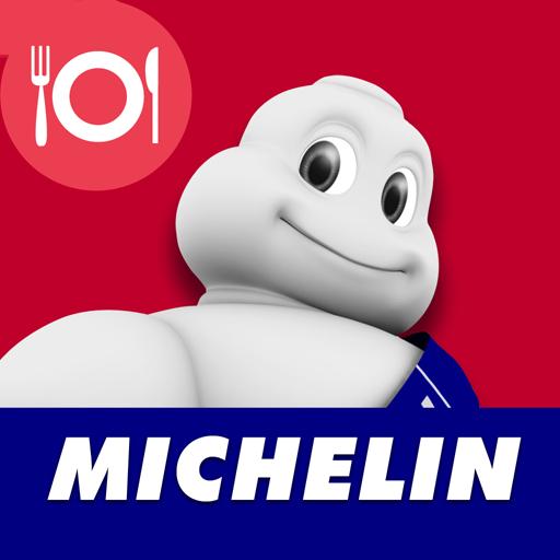 MICHELIN Restaurants Nordics