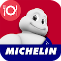 MICHELIN Restaurants Nordics icon