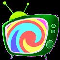 TV Series Mix SoundBoard icon