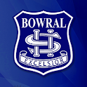 Bowral High School icon