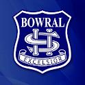 Bowral High School