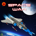 Space War ! icon