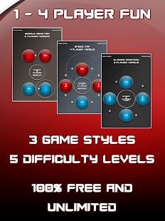 4玩家反應X