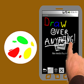 Floating Draw Collaborative