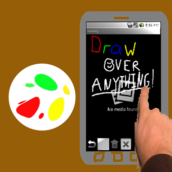 Mod Hacked APK Download Floating Draw 1 0