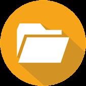 File Express 360 Free
