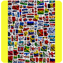 Flags Of The World Wallpapers icon