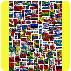 Free Apk android  Flags Of The World Wallpapers 1.1  free updated on