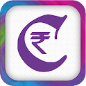 Compare Prices, Comparison App icon