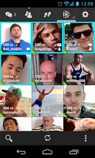 Gay dating apps better than grindr