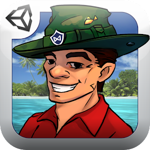 Fishing Paradise Mod (Unlimited Gold Fish and Silver Fish) v1.1.13 APK