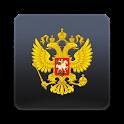 Право.ru