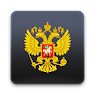 Install  Право.ru