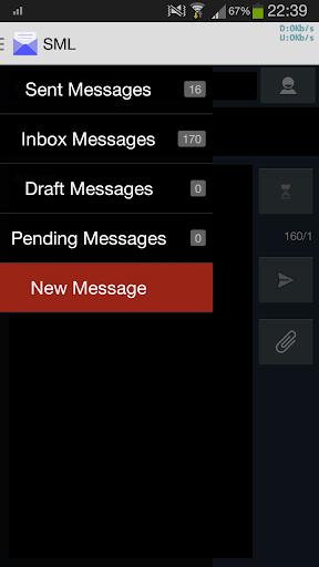 SML send later