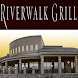 Riverwalk Grill