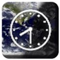 Realtime WP icon
