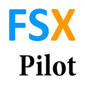 FSXPilot