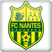 FCNantes actu
