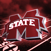 mississippi state wallpaper for android