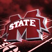 Mississippi State Revolving WP