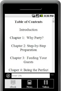 how to plan a perfect party essay How to plan a party three parts: determining your party plans setting up the party making your party a success community q&a sometimes you just need to throw a great party there's nothing like hosting and seeing all your friends together in the same place.