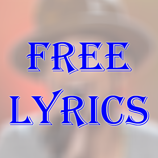 PHARRELL WILLIAMS FREE LYRICS