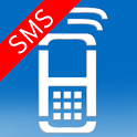LH Free SMS icon