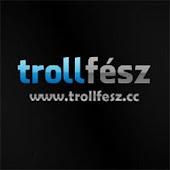 TrollFész