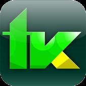 TV Korup