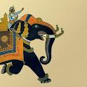 Glory of India (History) logo