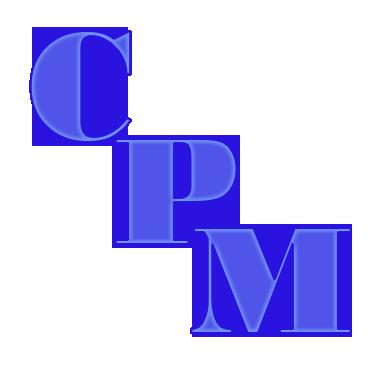 CPM Stratosphere