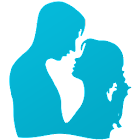 Kostenlose Partnersuche - Choice of Love icon