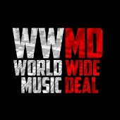 World Wide Music Deal Mobile