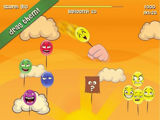 Sosyal Balon