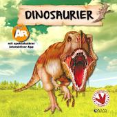 ARdinosaurier
